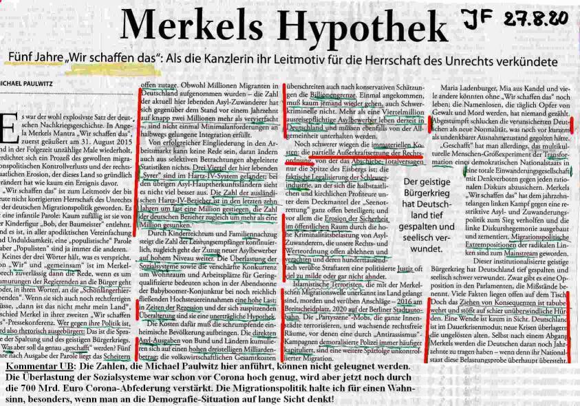 jf-paulwitz_merkels-hypothek_2008.jpg