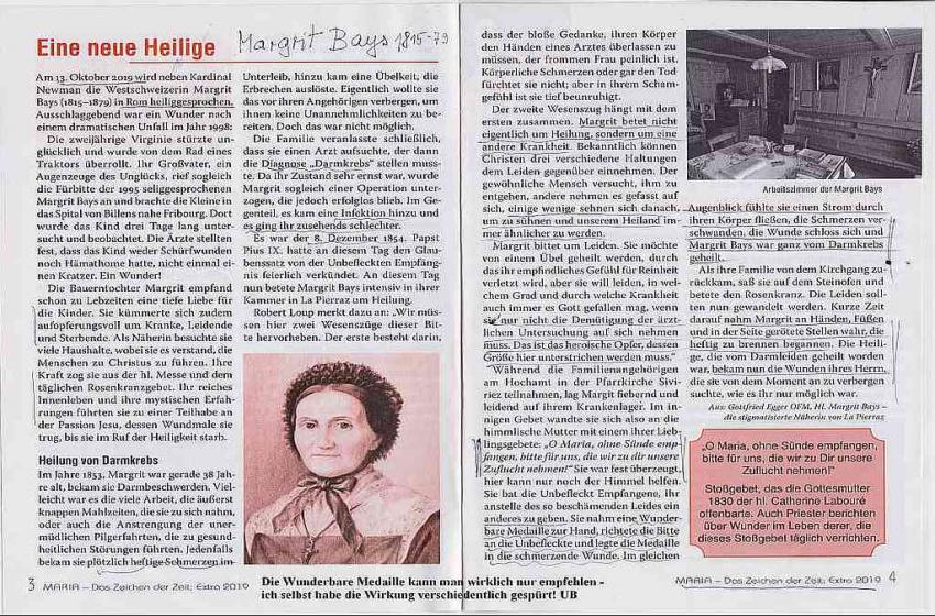 margrit-bays_heilungdurchgebetmitwunderbarermedaile_1911.jpg