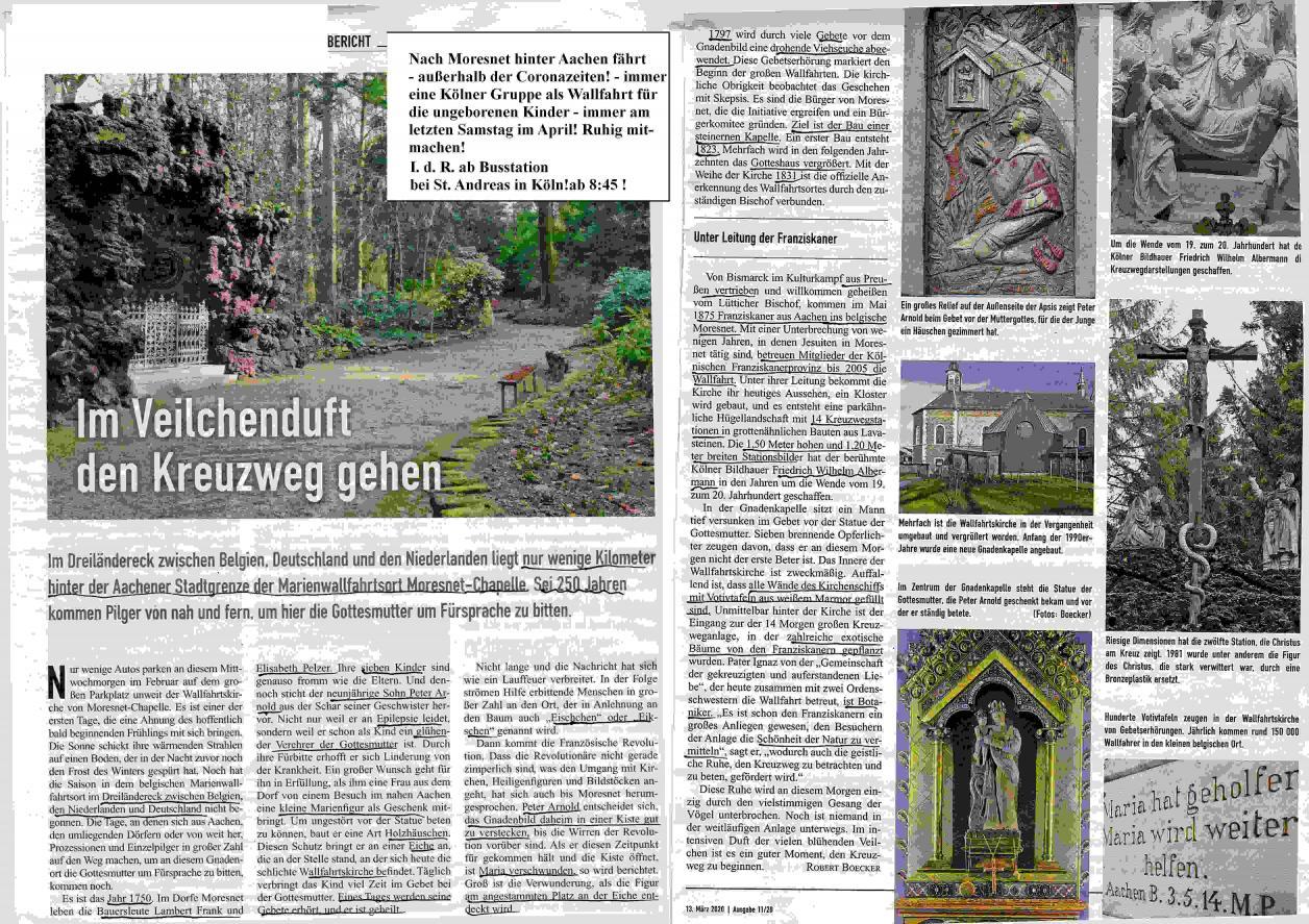 moresnet-wallfahrtsort-hinter-aachen_2004.jpg