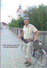 ub_auf_donaubruecke_neuburg_10.07.jpg