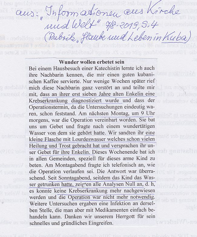 krebsheilung_7jahrige_lourdeswasser_1908.jpg